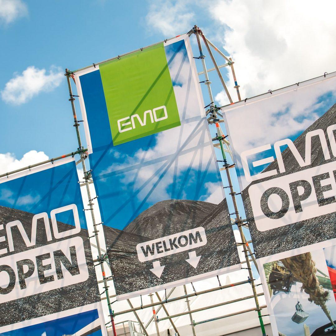 EMO Open 2017